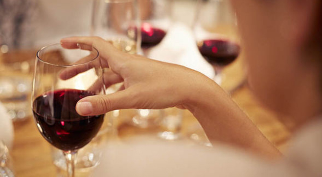 Wine-1032729