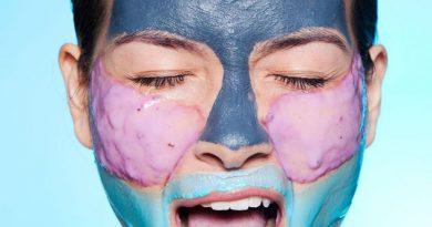5d8a2979e9d73375577308821a12b941-facial-skin-care-facial-masks