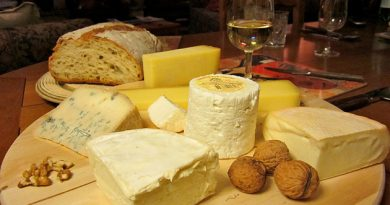 Bordeaux-Cheese