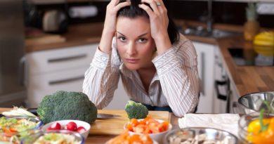 el-peligro-de-vivir-a-dieta-1
