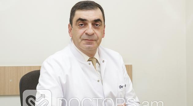 armen_hovhannisyan