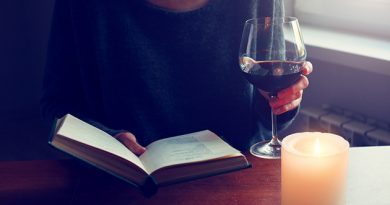Alcohol-Helps-in-Learning-Foreign-Languages