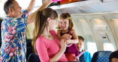 Family-travel-1-750x430