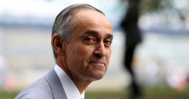 Lord Ara Darzi led the report into errors within the NHS