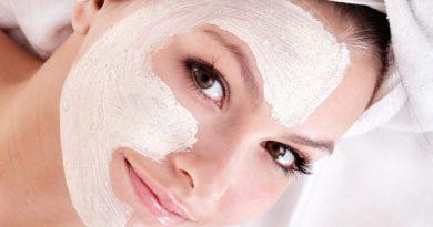 skincare-900x444