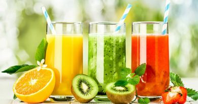 Fresh-And-Natural-Juices-