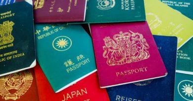 passports-750x430