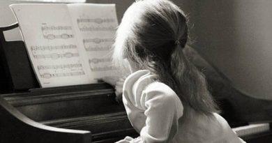 երաժշտական-կրթություն-1132x670