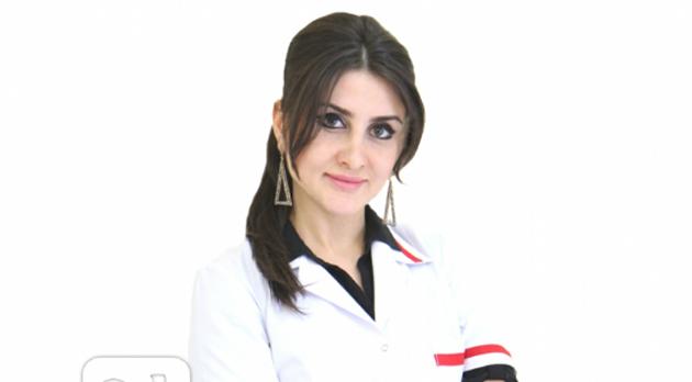 ani_sisakyan3 (1)