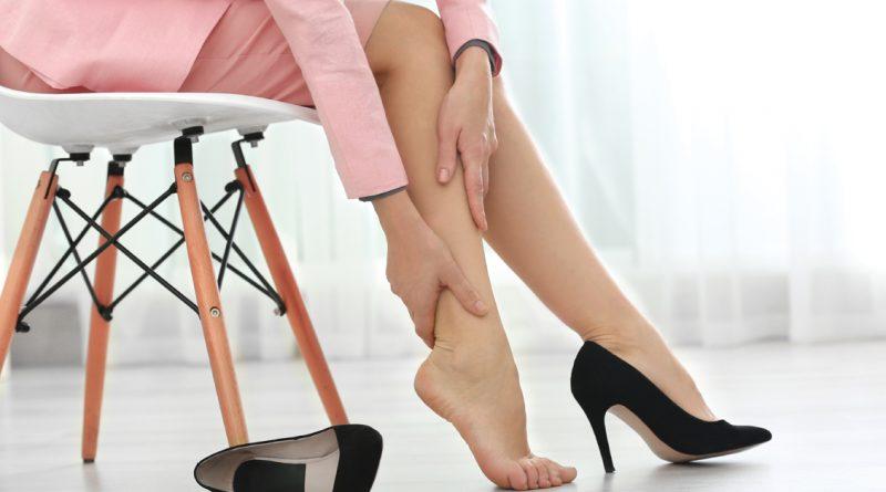 gambe-gonfie-e-pesanti(1)