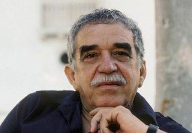 (Armenia) Габриэль Гарсиа Маркес: Не трать время на человека, который не стремится провести его с тобой