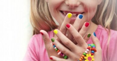 manicure_pedicure_kids_2_fisest_1024x683.thumb_