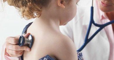 pediatrician-gty-er-170929_12x5_992