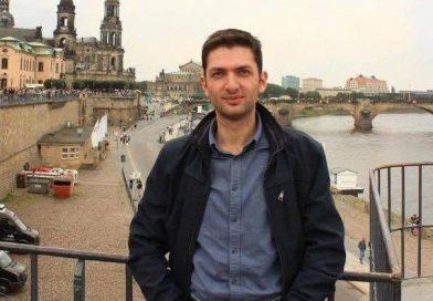 (Armenia) «Գերմանիայի Շարիտե կլինիկայում կատարել ենք հետազոտություն, որի արդյունքներն ապշեցուցիչ էին». Սարգիս Աբրահամյան