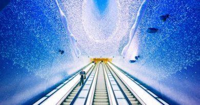 Toledo-Metro-750x430