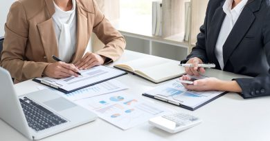 accountant-and-bookkeeper