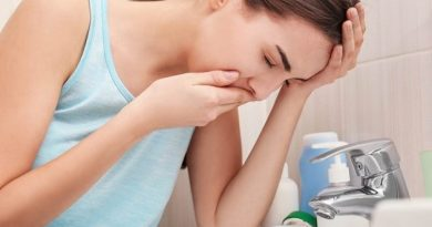 nausea_and_vomiting_during_early_pregnancy_1140x720.thumb