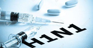 10804665-Images-of-the-H1N1-Influenza-Virus-Stock-Photo-flu-vaccine-swine1