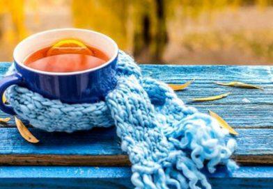 (Armenia) Դեկտեմբերի 15-ը թեյի միջազգային օրն է