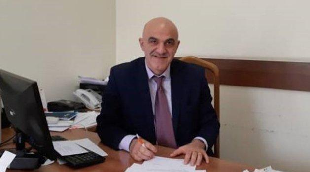 Arsen-Manukyan (2)