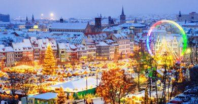 Erfurt-Christmas-Market_GettyImages-170430981