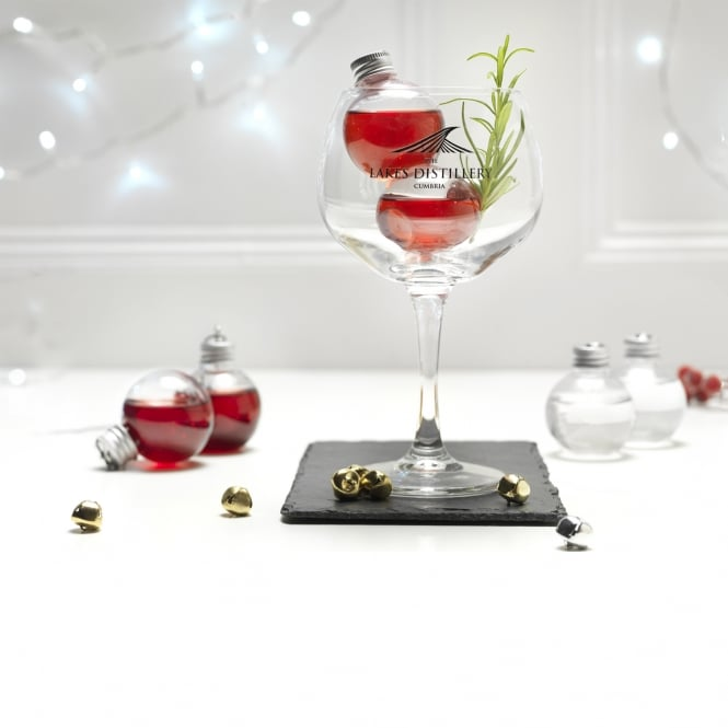 the-lakes-gin-gin-bauble-6-pack-gift-set-p110-359_medium