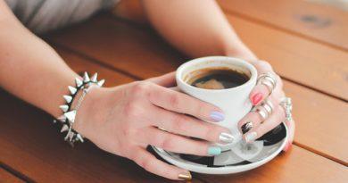 чаша-кафе