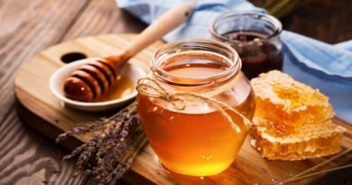 6_surprising_health_benefits_of_honey_136426474967702601_180416092019.thumb-770x510