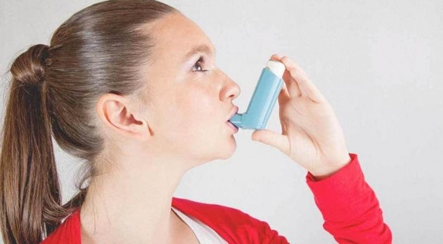 1296x728_girls_guide_to_asthma.thumb