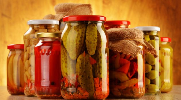 Pickled-vegetables-in-jars-728x487