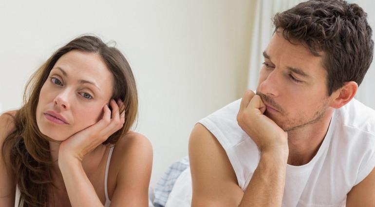 (Armenia) Որ խանգարումներն են հանգեցնում սեռական ցանկության նվազման