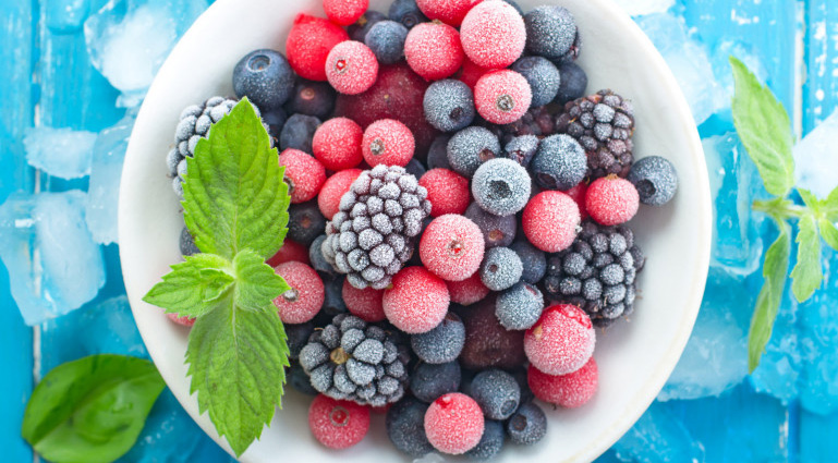 berry_fruits.thumb