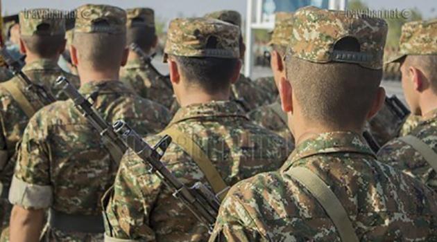զինվոր-440x293-1-копия