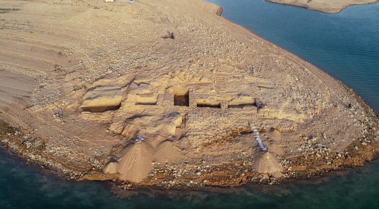 190628162749_iraq_ancient_palace_kurdistan.thumb