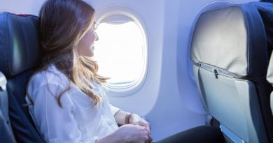 young-woman-looks-out-aircraft-window-during-flight-888418070-5b7ba7cbc9e77c00506f855f