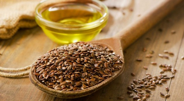 find_out_about_flax_seeds_resized.thumb