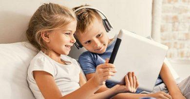 how-to-set-up-parental-controls-on-ipad_thumb800