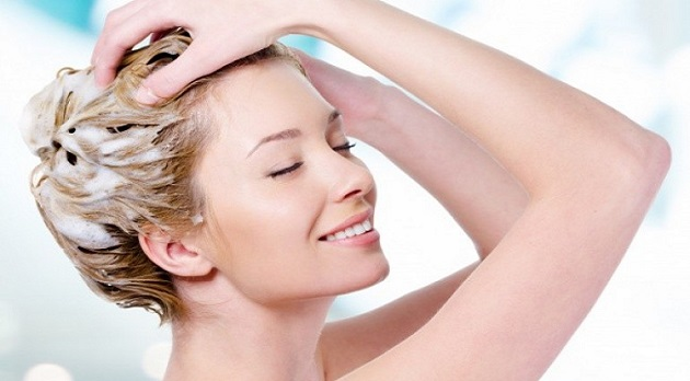 Արդյունավետ բնական միջոցներ յուղոտ մազերը սնուցելու և ճարպագեղձերի աշխատանքը կարգավորելու համար