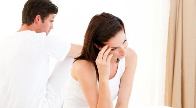 Խորհուրդներ կանանց, որոնք կօգնեն խուսափել կաթնասնկախտից