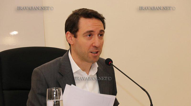 (Armenia) 21 վարչական վարույթ` բժշկական կազմակերպությունների նկատմամբ
