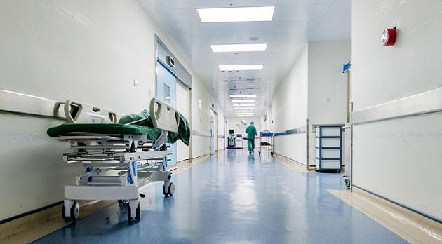 (Armenia) Մանրամասներ Վարդենիսի հիվանդանոցում արձանագրված դեպքի վերաբերյալ