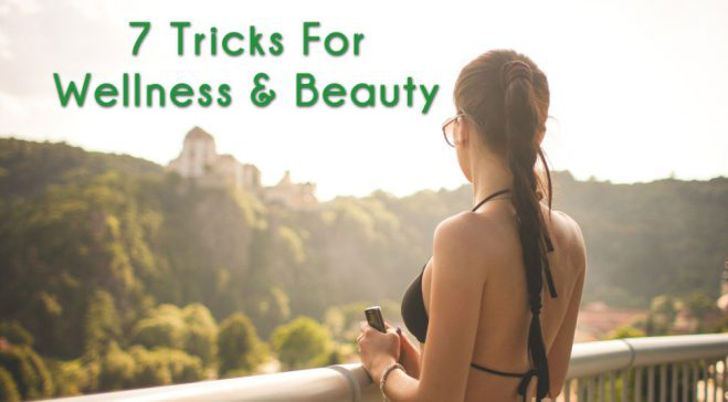 7-Tricks-well-beauty-1024x5361-696x364
