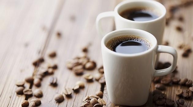 Սուրճի ամենաարտասովոր հատկությունները, որոնց մասին քչերը գիտեն