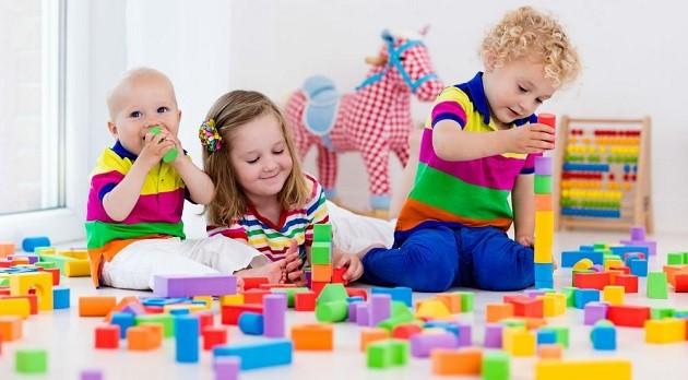 Երեխայի անվտանգությունն ապահովելու համար մի քանի հիմնական կանոններ