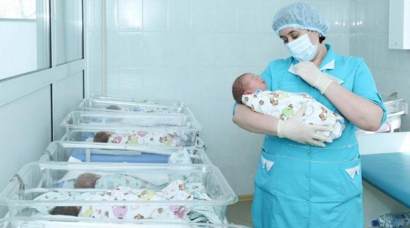 (Armenia) Ուղիղ եթերի հեռարձակումը ծնարանից հղի է մի շարք վտանգներով