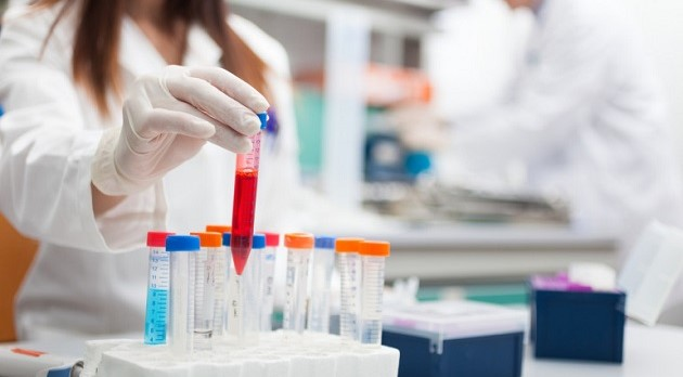 Մասագետները ներկայացրել են՝ որոնք են արյան վարակման մասին հուշող հիմնական ախտանշանները