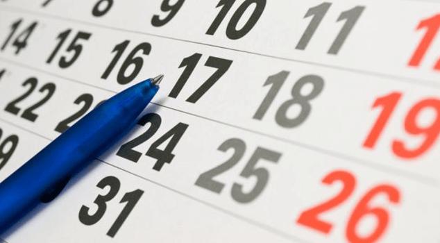 Կառավարությունը որոշում ընդունեց հունվարի 27-ի, մայիսի 29-ի աշխատանքային օրերի տեղափոխման մասին