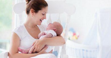 todo-sobre-la-lactancia-materna