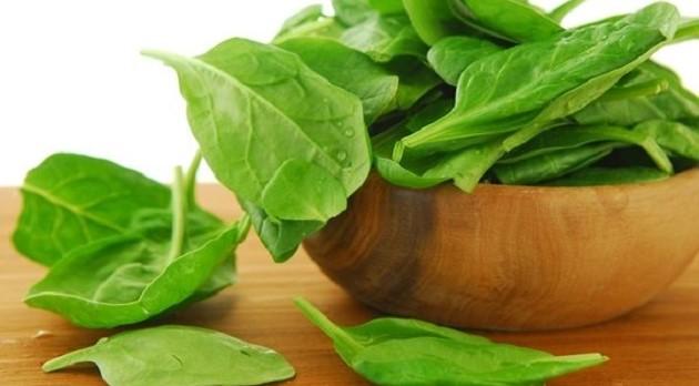(Armenia) Чем полезен салат листовой
