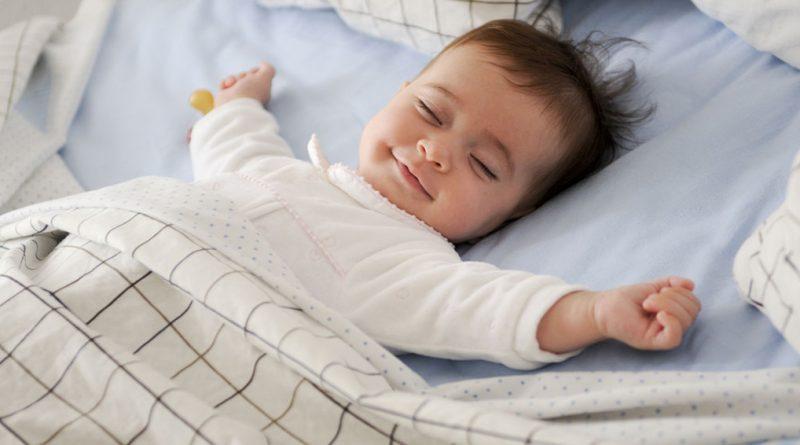 sleep-strategies
